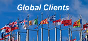 View Global Clients