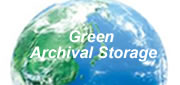 Experience Green Archiving